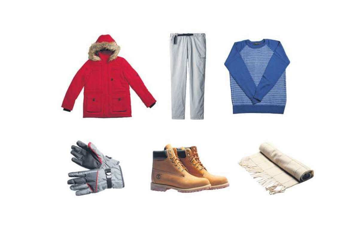 dc05a7f2195e7 How to dress for cold weather