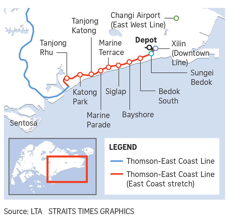 160721_thomson-east-coast-line-map_online.jpg