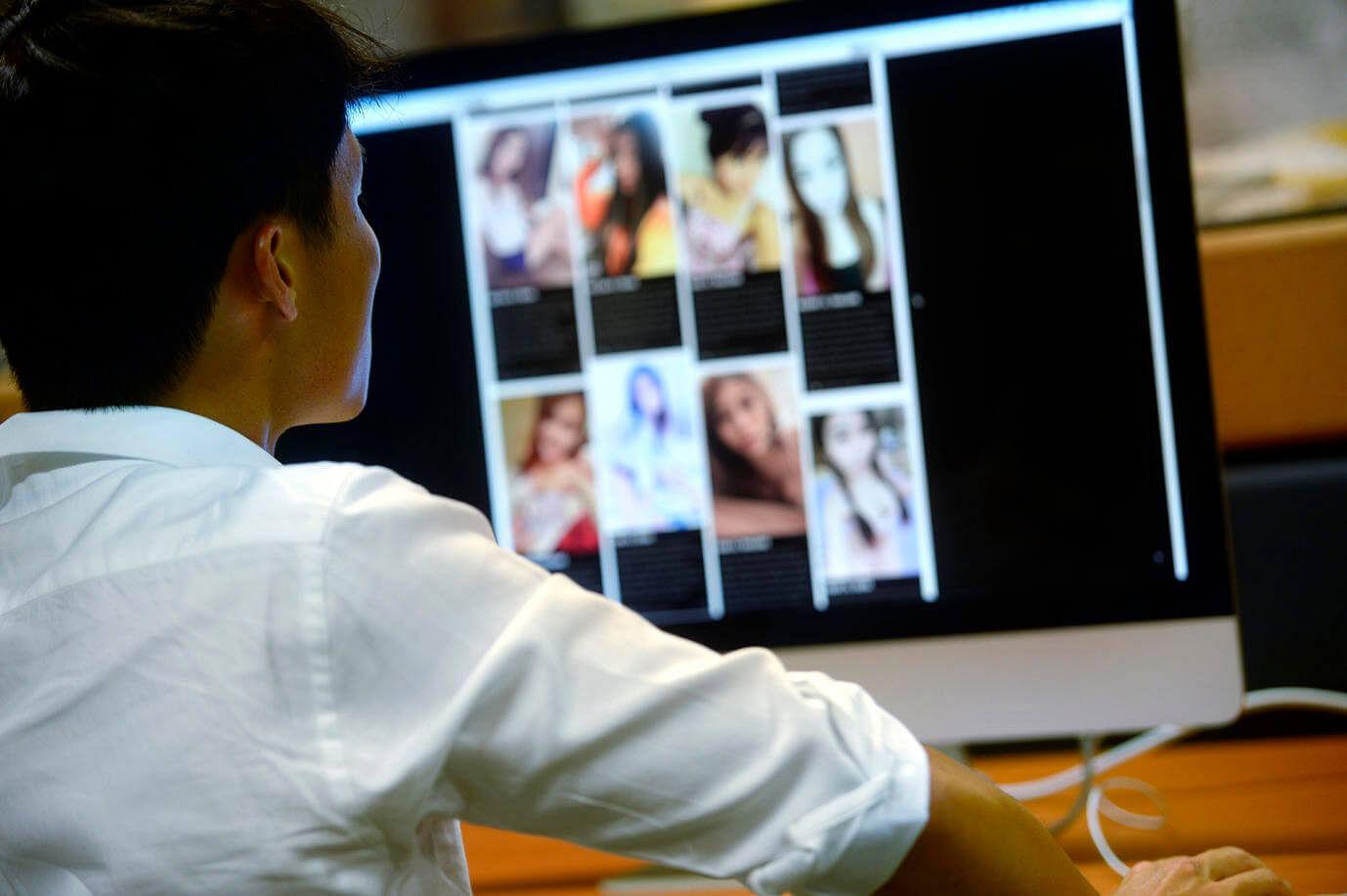 prostitute online sex sites