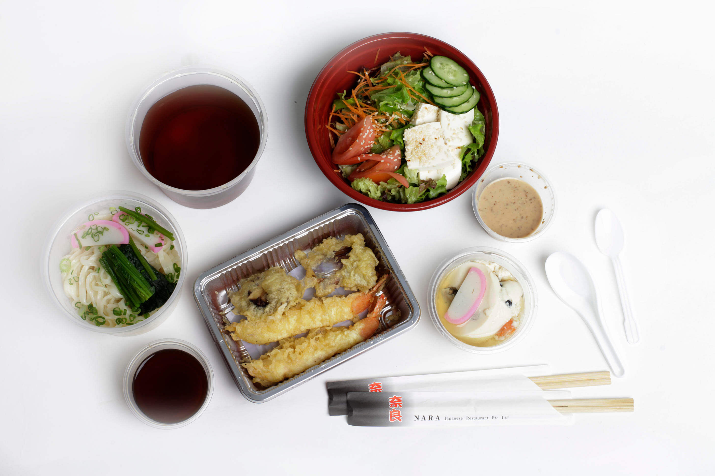 Which is the best food delivery service we compare them for Order food to go