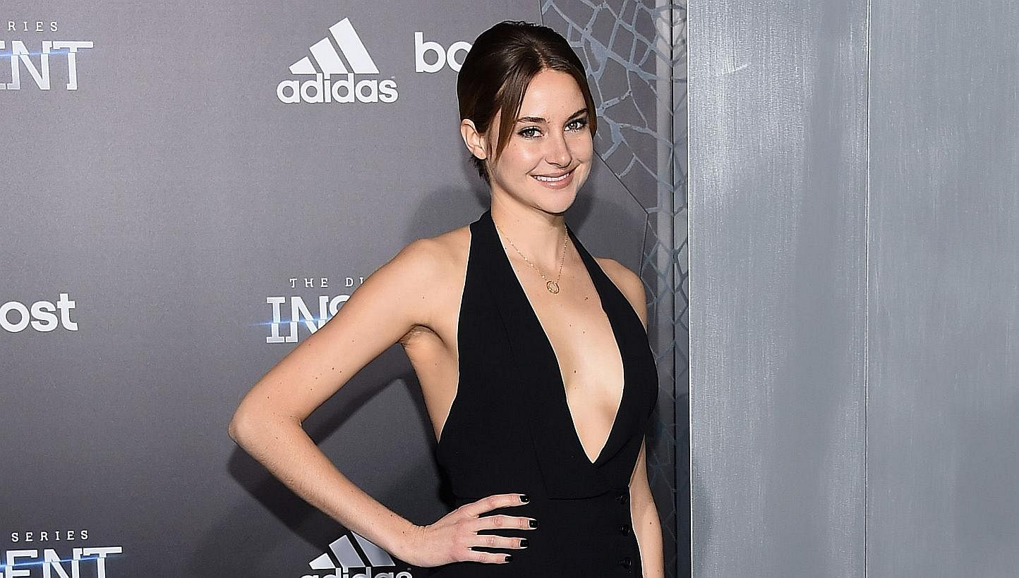 Leaked Shailene Woodleys nudes (97 photos), Ass, Is a cute, Twitter, cleavage 2018