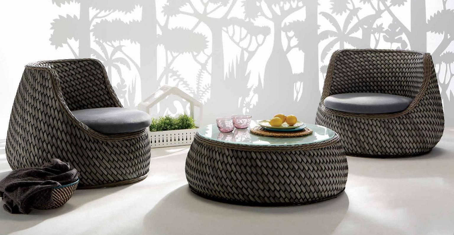 Jump in sales of outdoor furniture for balconies home design news top stories the straits times