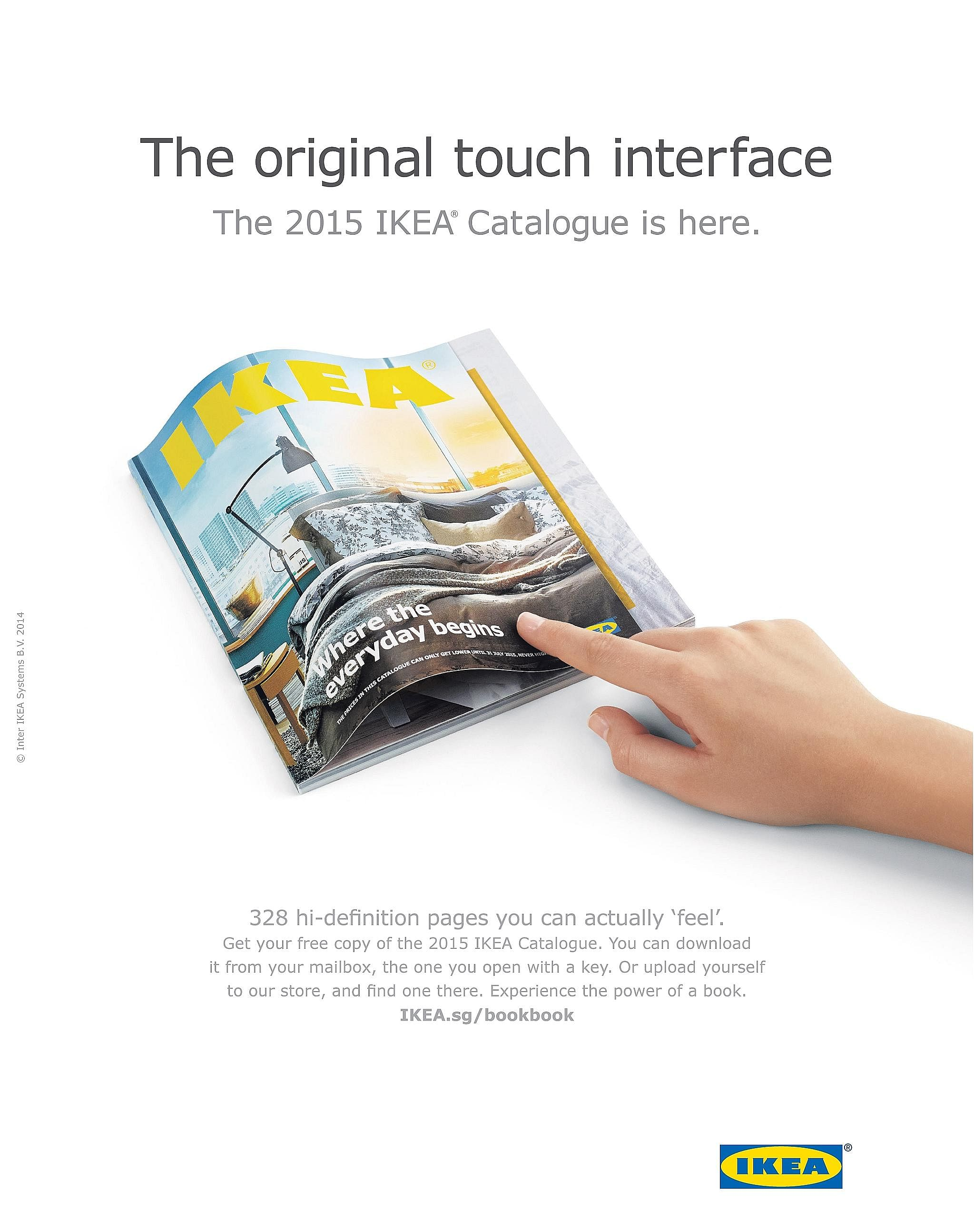 Image result for ikea book book
