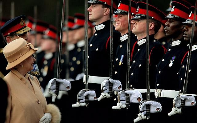 prince harry to leave the british army 10 facts about him you may not know singapore news top stories the straits times prince harry to leave the british army