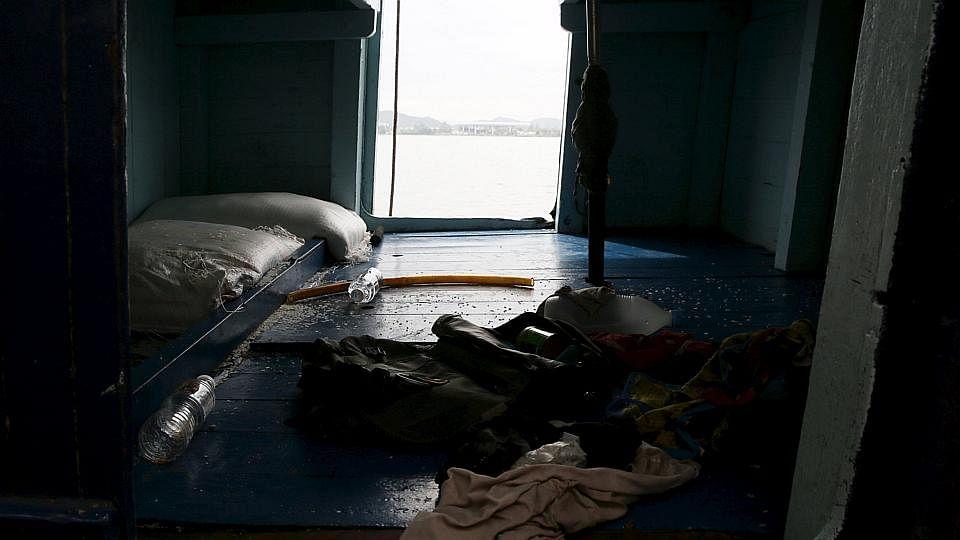 BoatCompartment130515