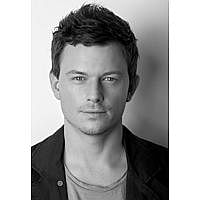 ST 20140418 JED18 FEDDE 238481m