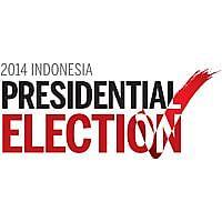 ST 20140624 ELECTION 432660m