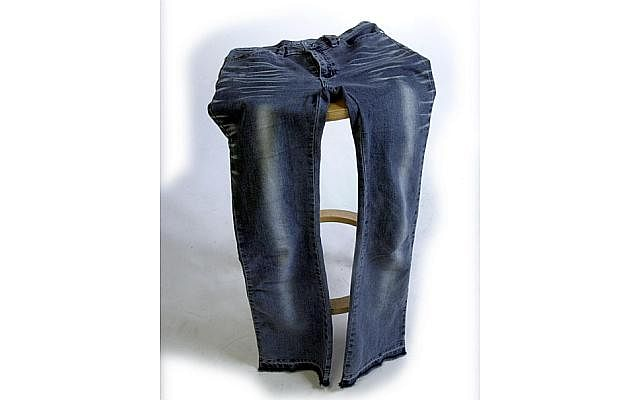 Dw banned jeans 141211