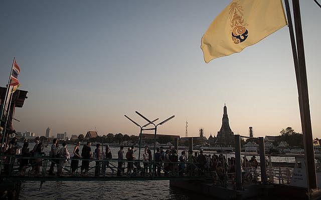 Dw thailand growth 150215