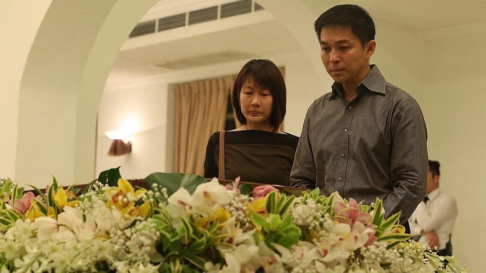 Embed chuan jin 1