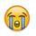 Emoji10