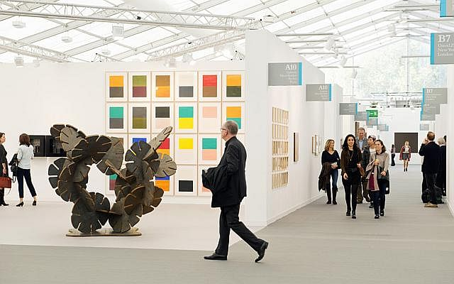 Friezelondon03