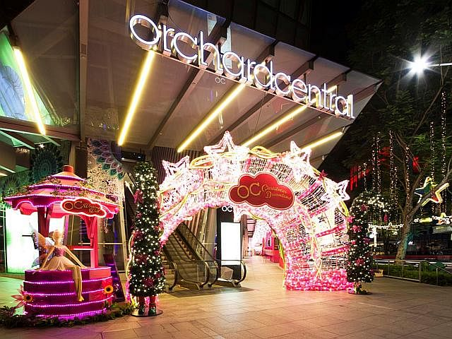 Orchardcentralentrance03122014