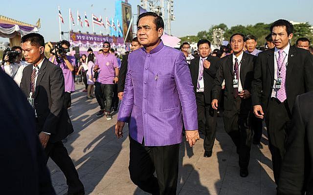 Thaipm10062015