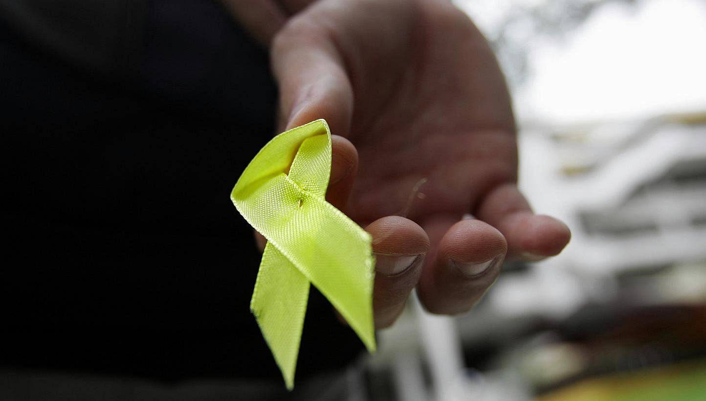 YellowribbonhonourMM2e