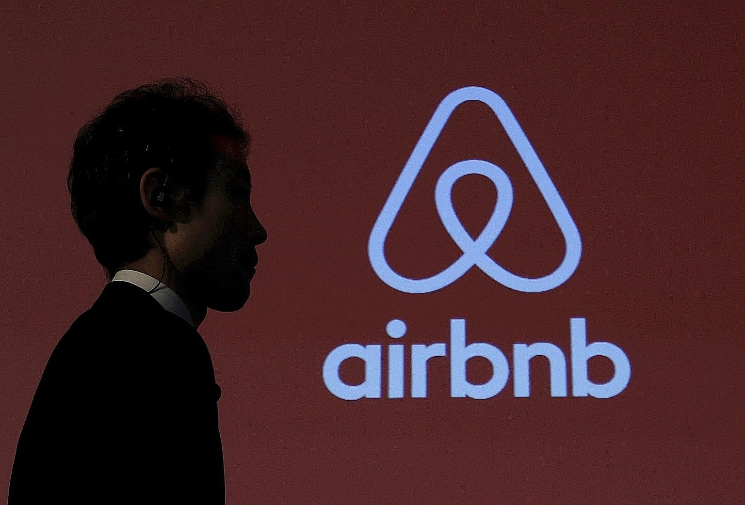 While Airbnb and Uber have already set up shop in Singapore, the sharing economy in the Republic has been relatively slow to take off.
