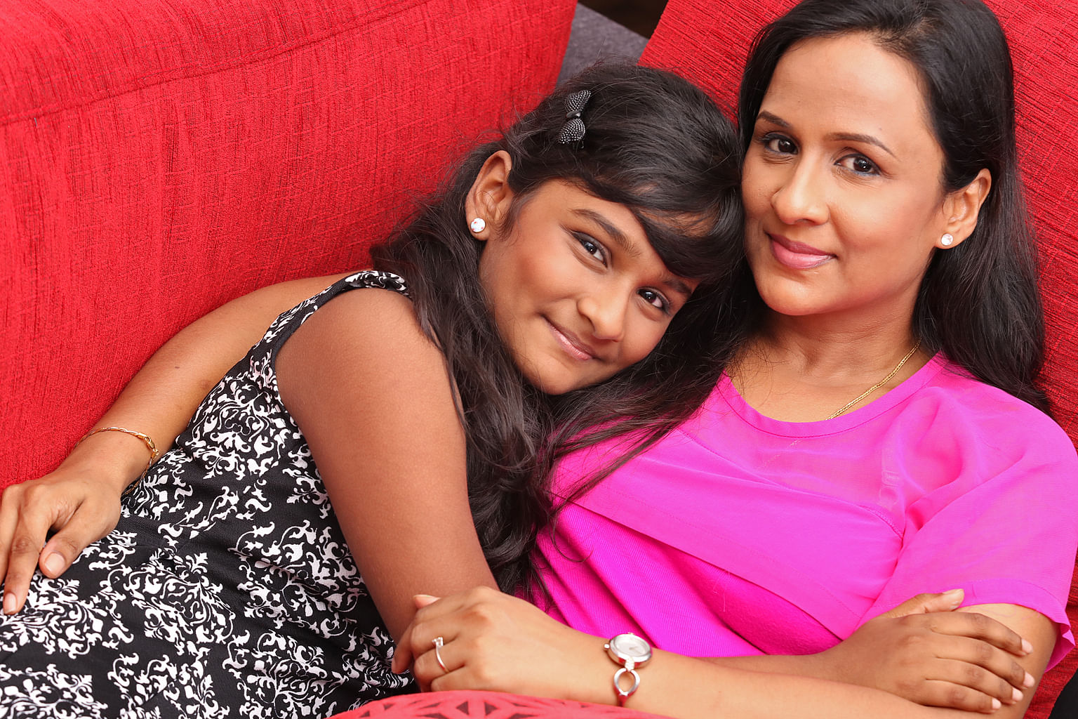 Life as a child actor as demand grows for stage, TV and