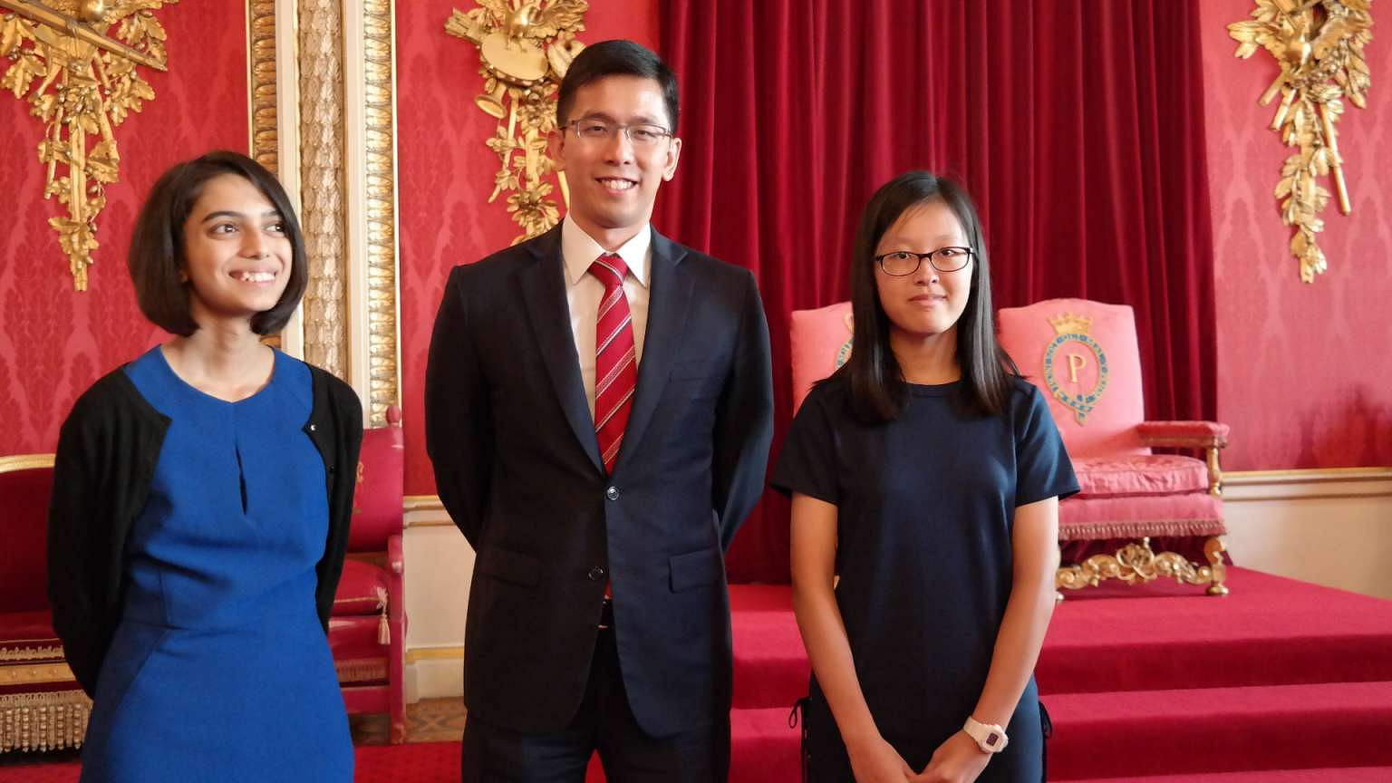 commonwealth essay competition malaysia Real student bags bronze at international writing competition the prestigious queen's commonwealth essay writing competition malaysia member of real.