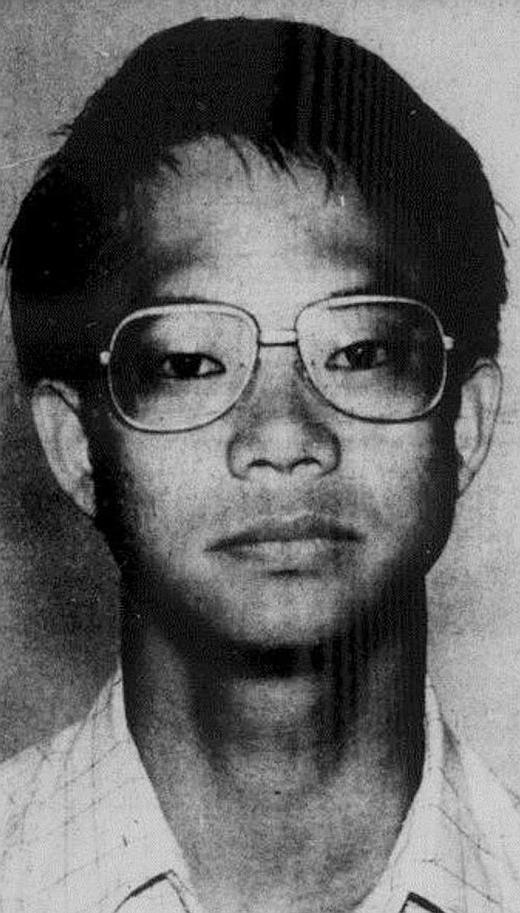 Wee Kheng Soon, then a cypher clerk at the Singapore Embassy in Moscow, was convicted in 1980 for betraying secrets to the Russians after being entrapped in kompromat.
