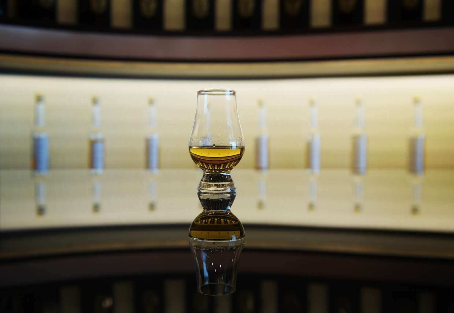 Whisky shortage? Don't panic, stocks are coming, Food News