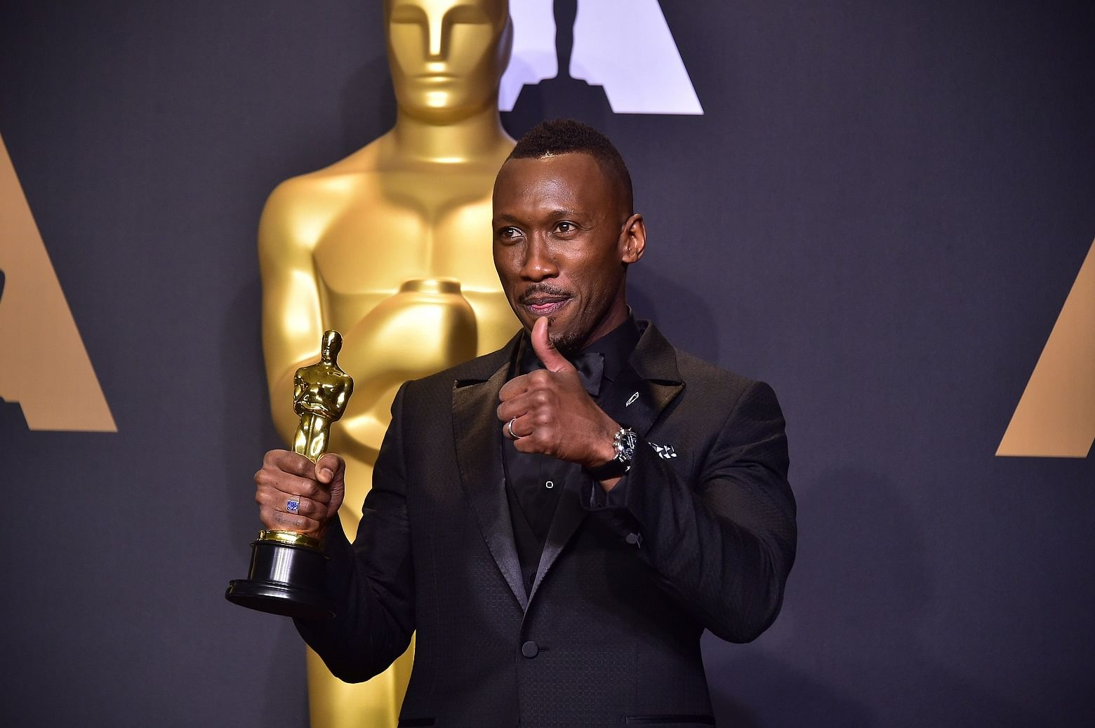 Oscars 2017: 5 surprising moments from Hollywood's biggest ...