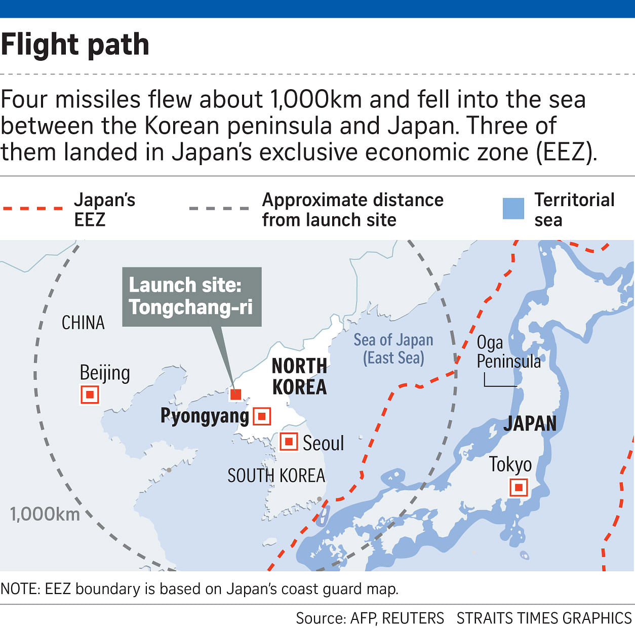 the military units involved are tasked to strike the bases of the us imperialist aggressor forces in japan in contingency kcna said
