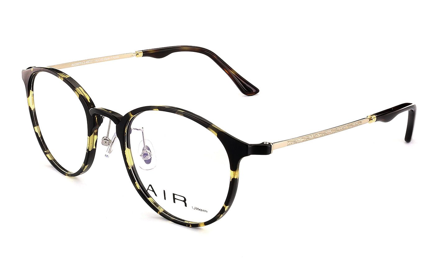 381db6b7e89 Wearing spectacles to make a fashion statement is all the rage ...