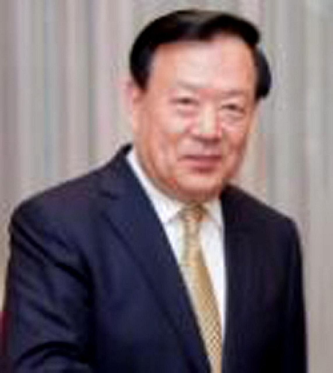 Mr Xia Baolong will likely be the head of the powerful Central Politics and Legal Affairs Committee.