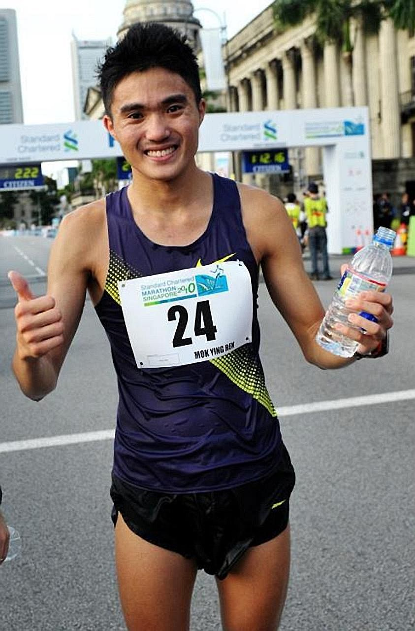 Water can rehydrate runners after activities lasting up to 45 minutes, but sports drinks are recommended for longer or more intense sessions.