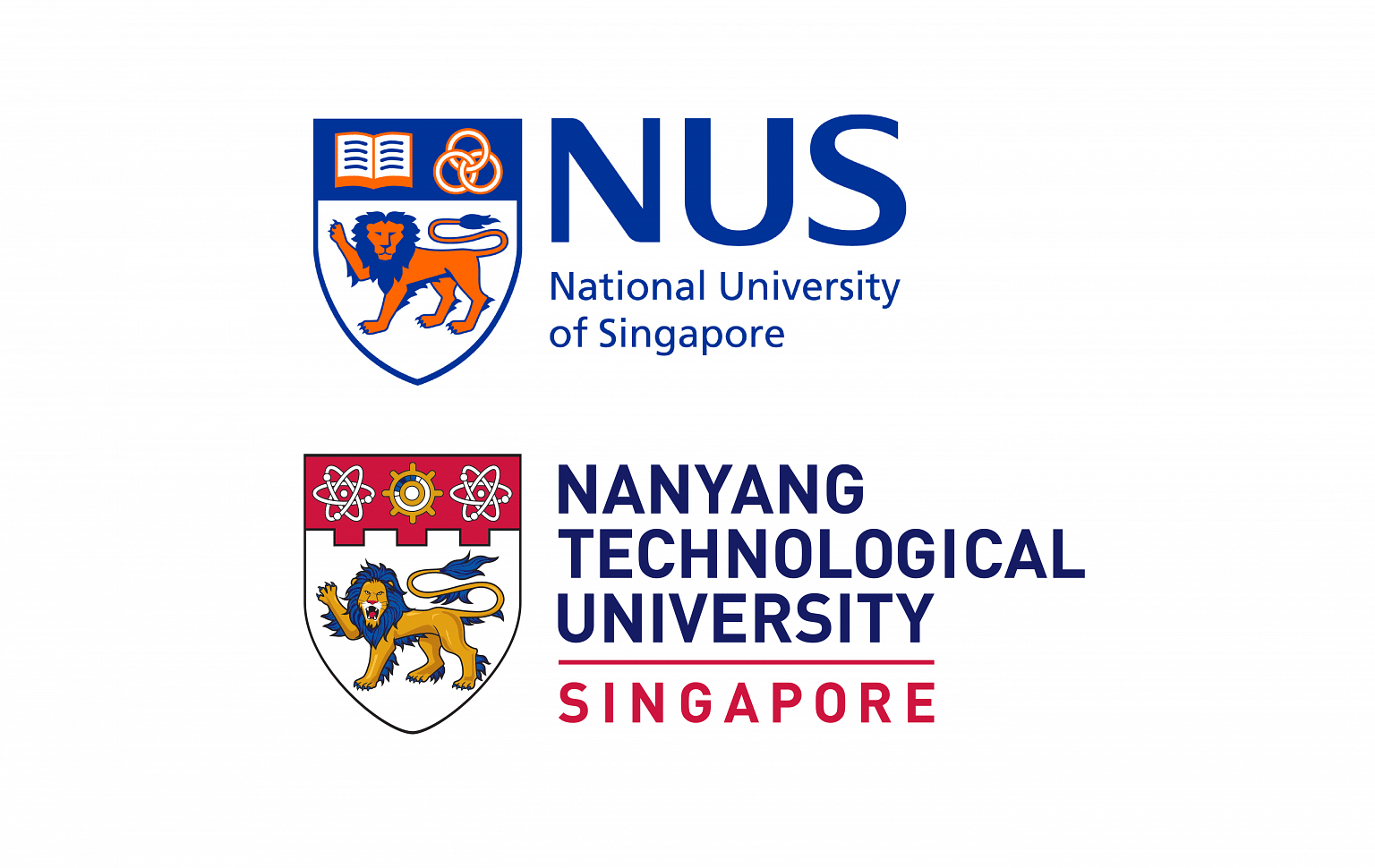 Hackers broke into NUS, NTU networks in search of government