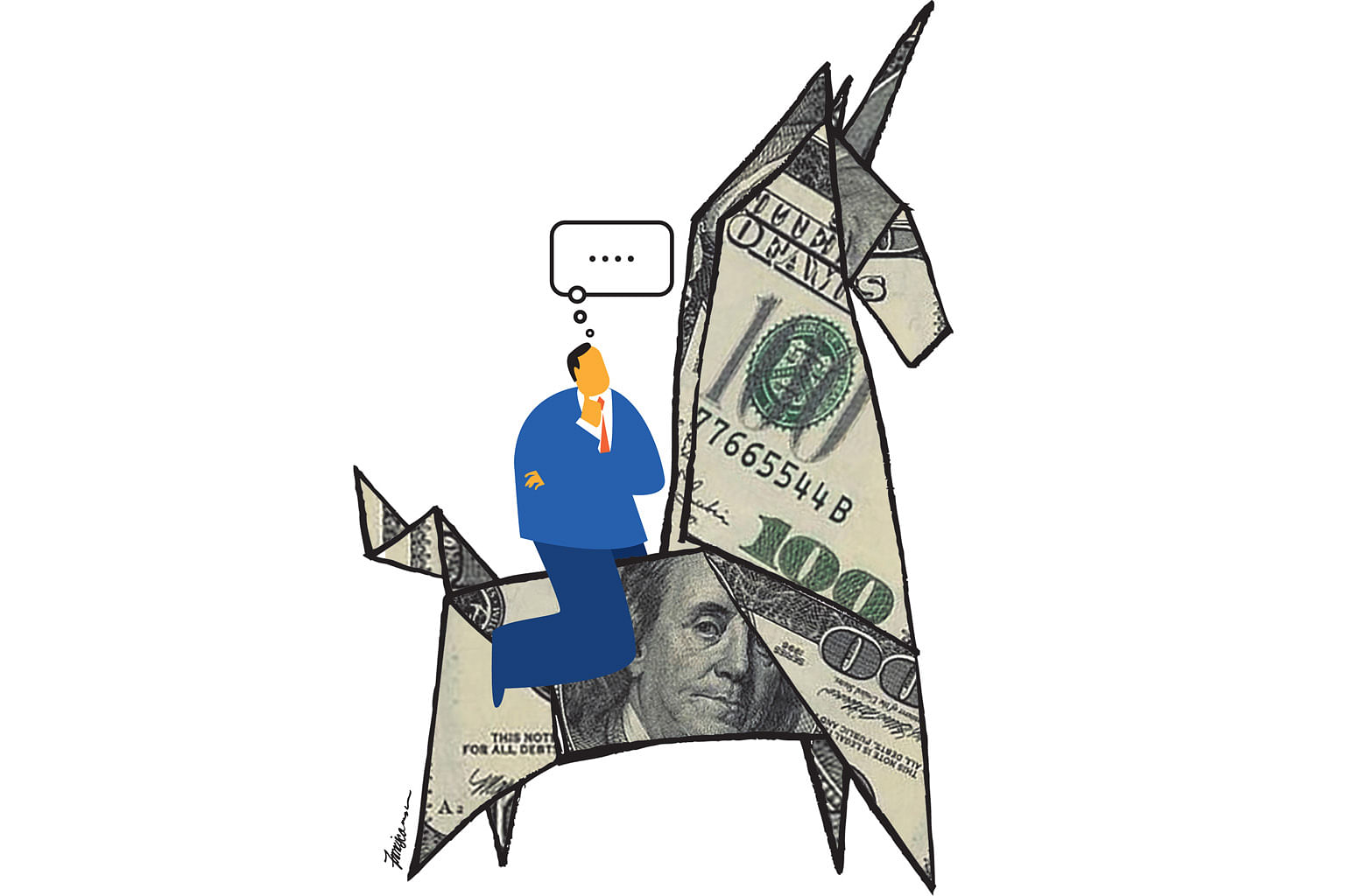 http://www.straitstimes.com/business/invest/investing-in-venture-capital-funds-do-your-homework-first