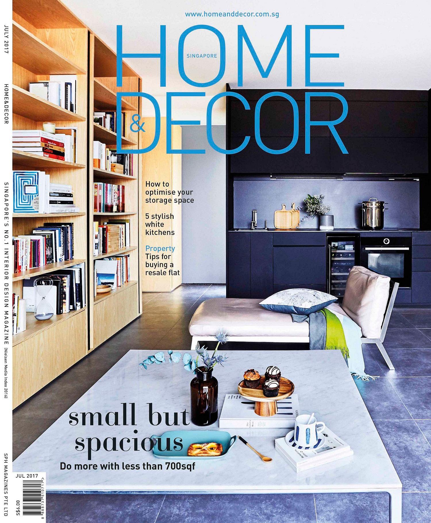 100 Home Decor Resale Xiaxue Blogspot Com Everyone