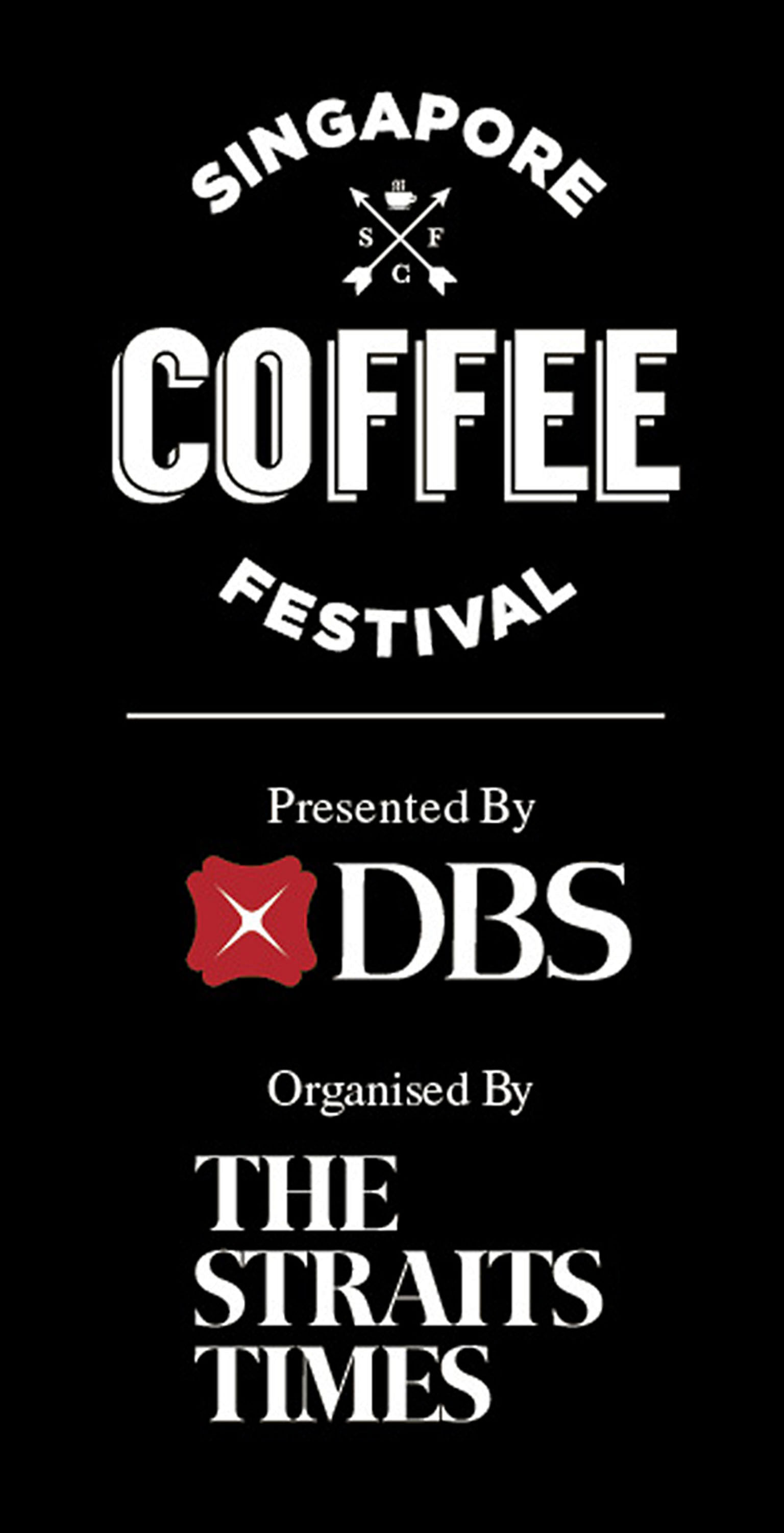 Singapore Coffee Festival Chock Full Of Beans And