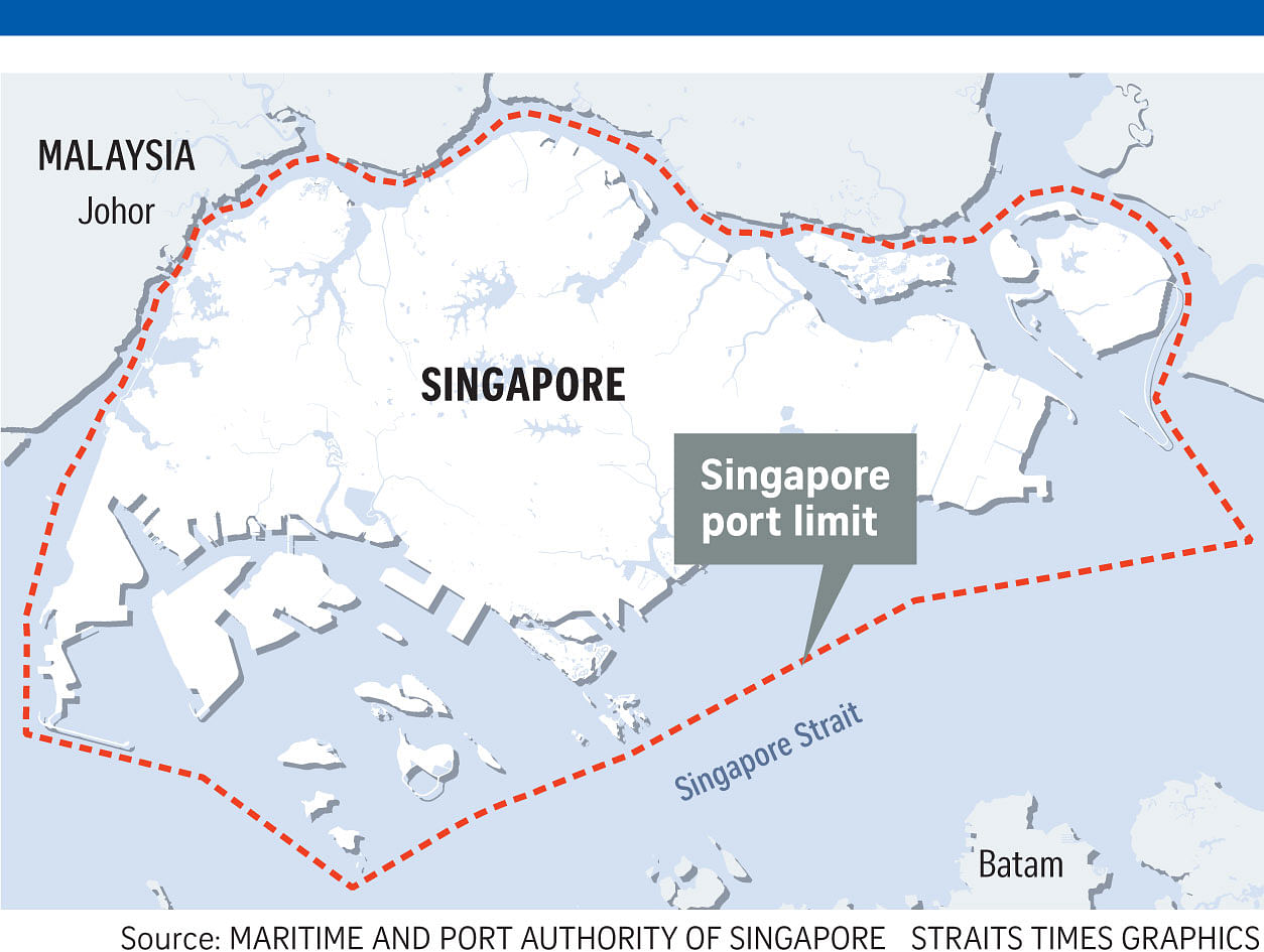 Singapore, Malaysia, Indonesia to continue efforts to map ... on guam map, sg map, sentosa singapore map, southeast asia political map, singapore island map, singapore map with attractions, sahara desert map, singapore geography, singapore country map, singapore bus map, singapore district map, singapore china map, singapore metro map, singapore mrt map, singapore on globe, singapore map outline, singapore flag, singapore asia map, singapore on world map, singapore city,