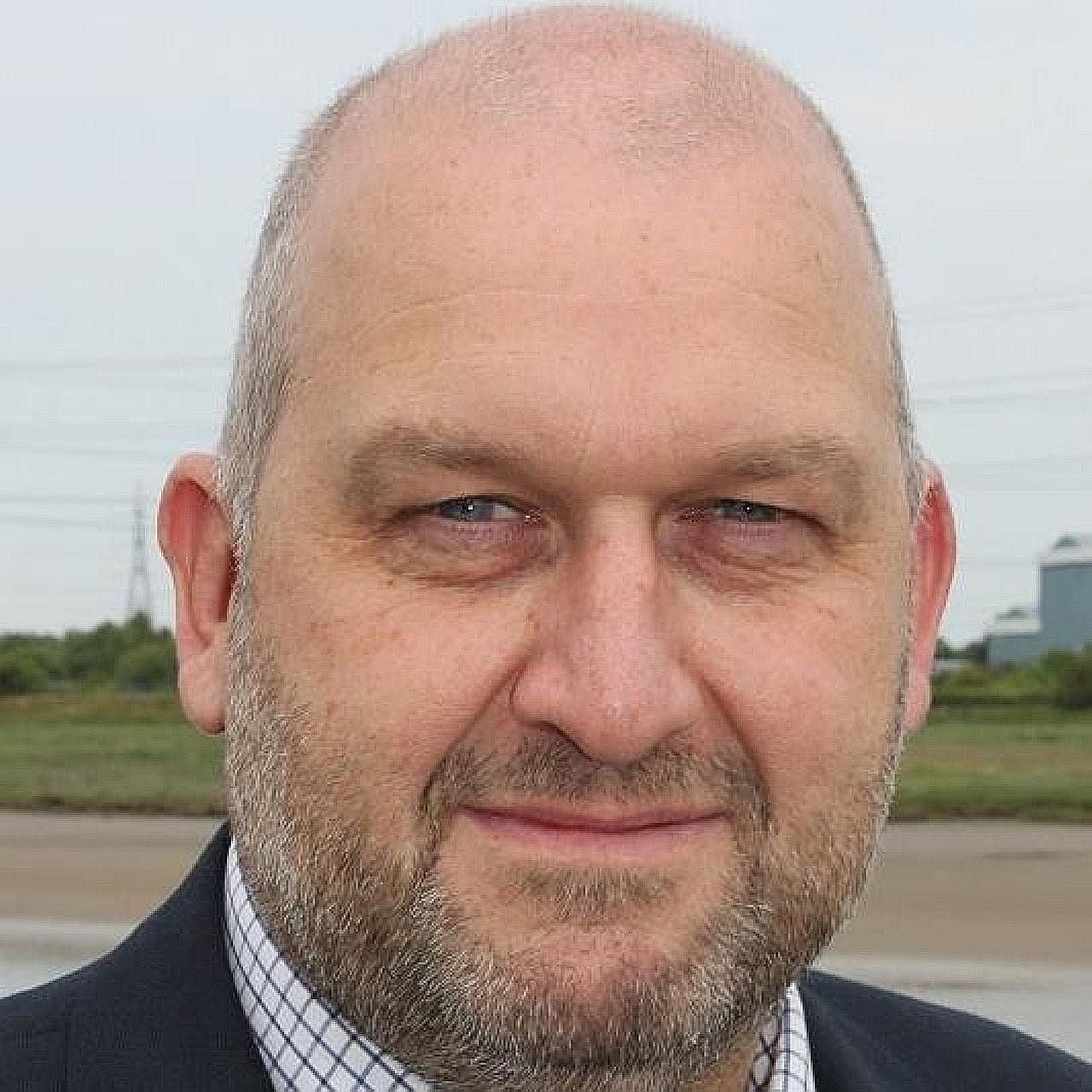 Details of Mr Carl Sargeant's alleged misconduct have not been made public.