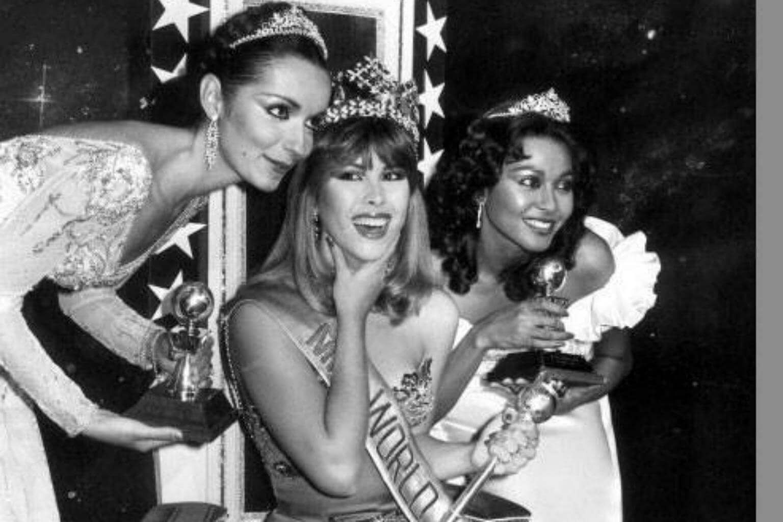 india ties venezuela for record 6th miss world title: a look at the
