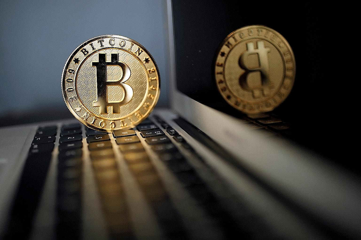 Bitcoin's price will be subjected to wild swings as its supply would be uncertain and its natural demand limited. But the underlying blockchain technology could revolutionise industries.