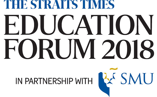 Degrees or skills? ST Education Forum to debate issue, Education
