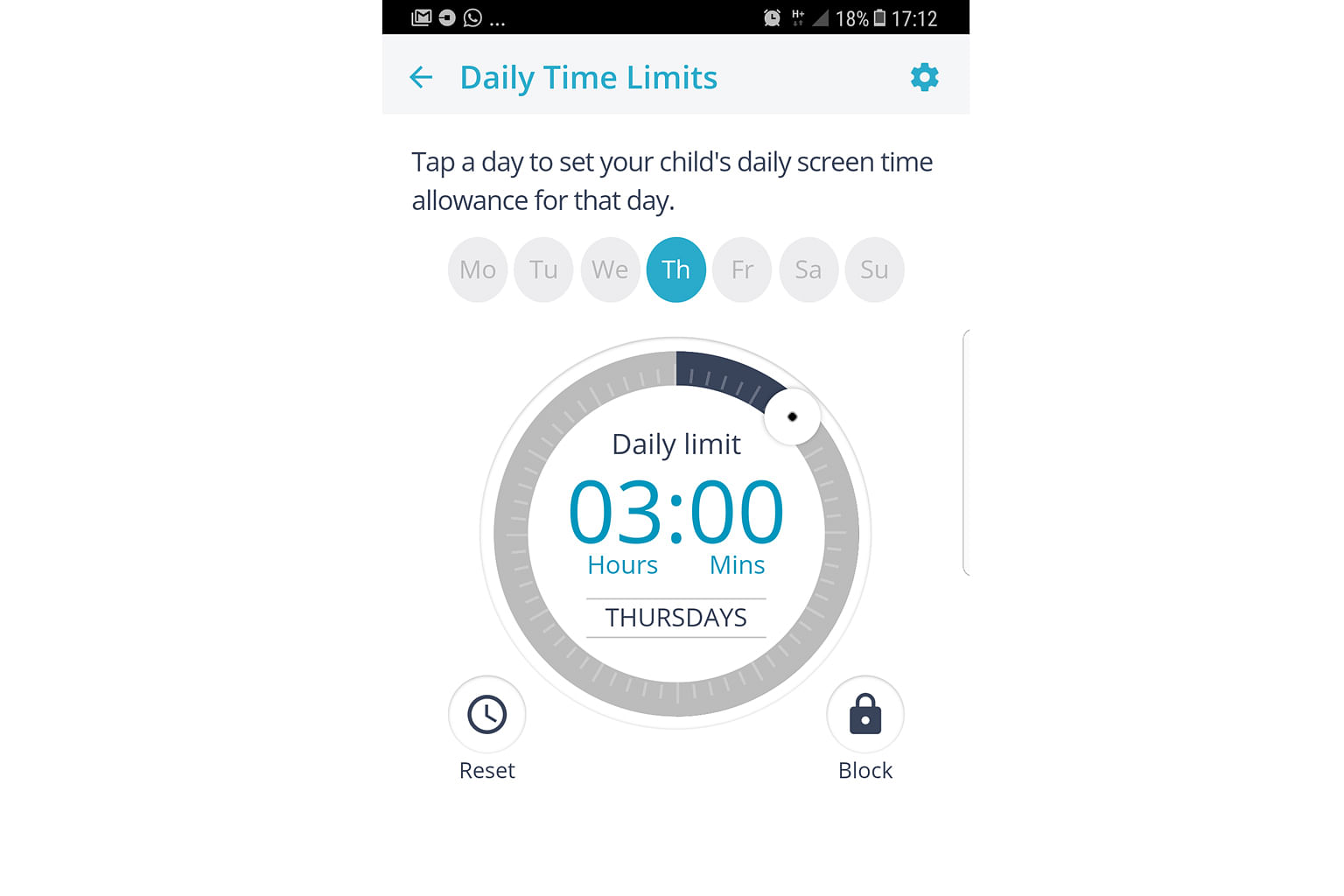 10 great apps for kids – and parents, Lifestyle News & Top