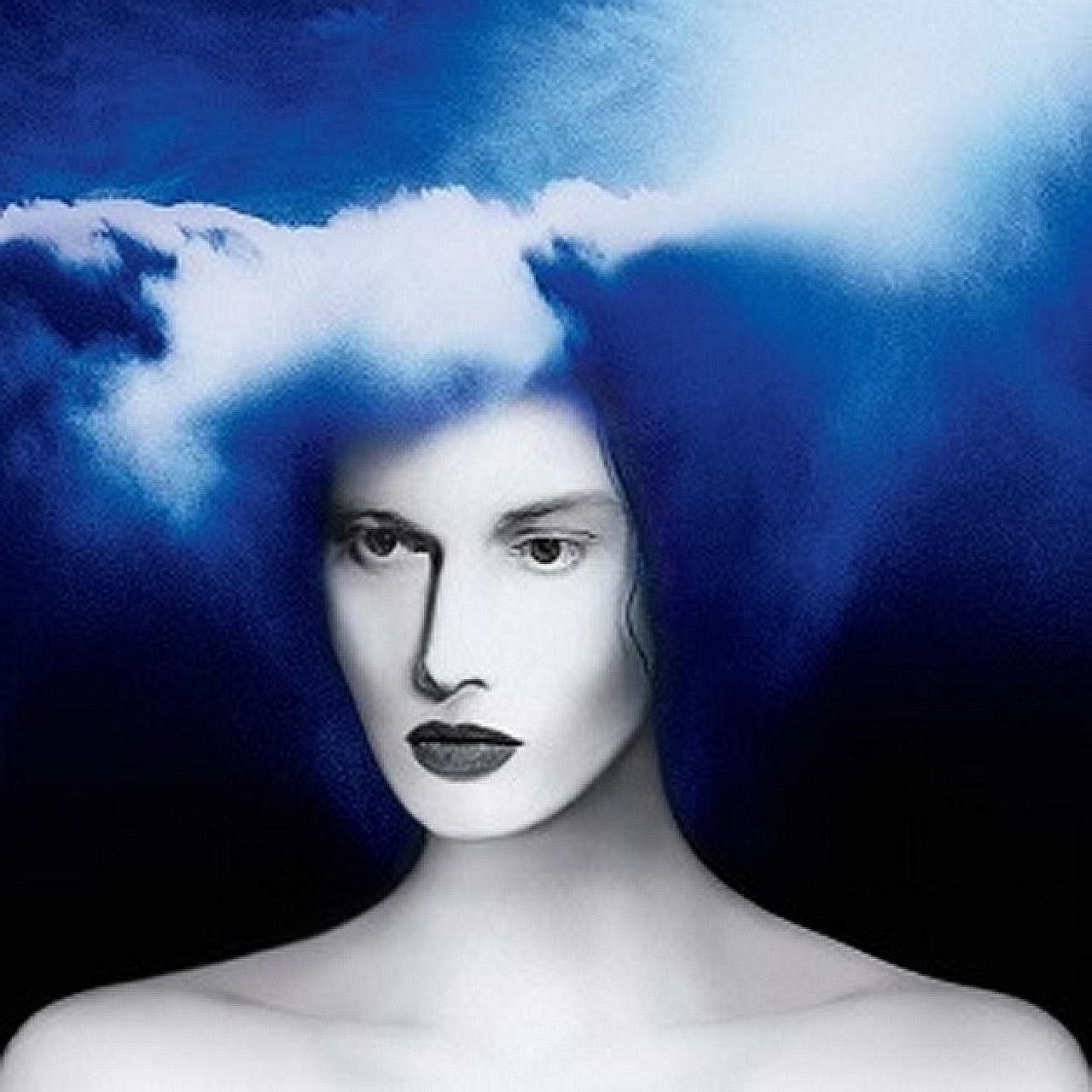 The manic fervour of American singer, multi-instrumentalist and producer Jack White (above) is evident in Boarding House Reach, the year's most exhilarating rock album to date.