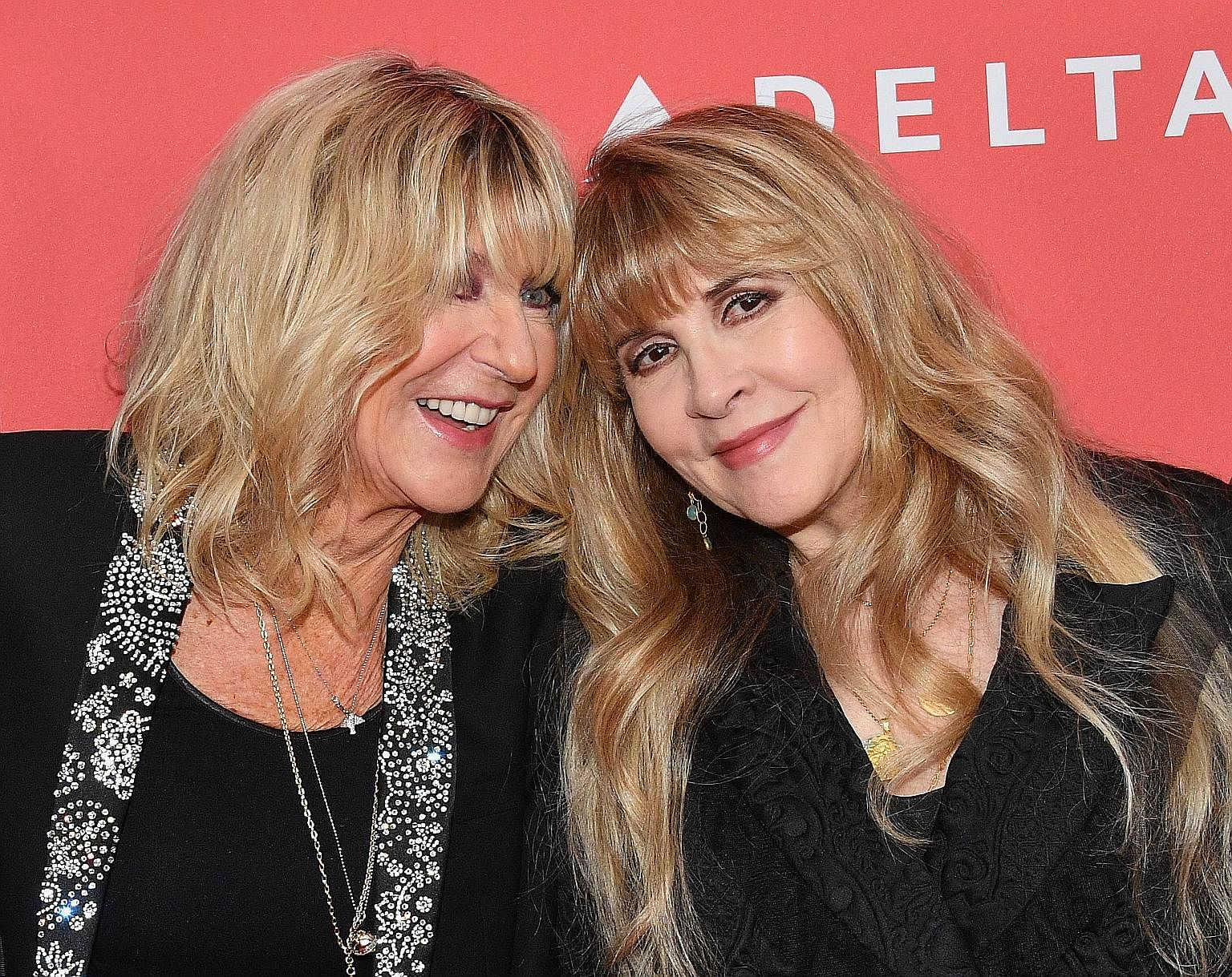 Split in Fleetwood Mac fuels talk of abuse, Entertainment News & Top