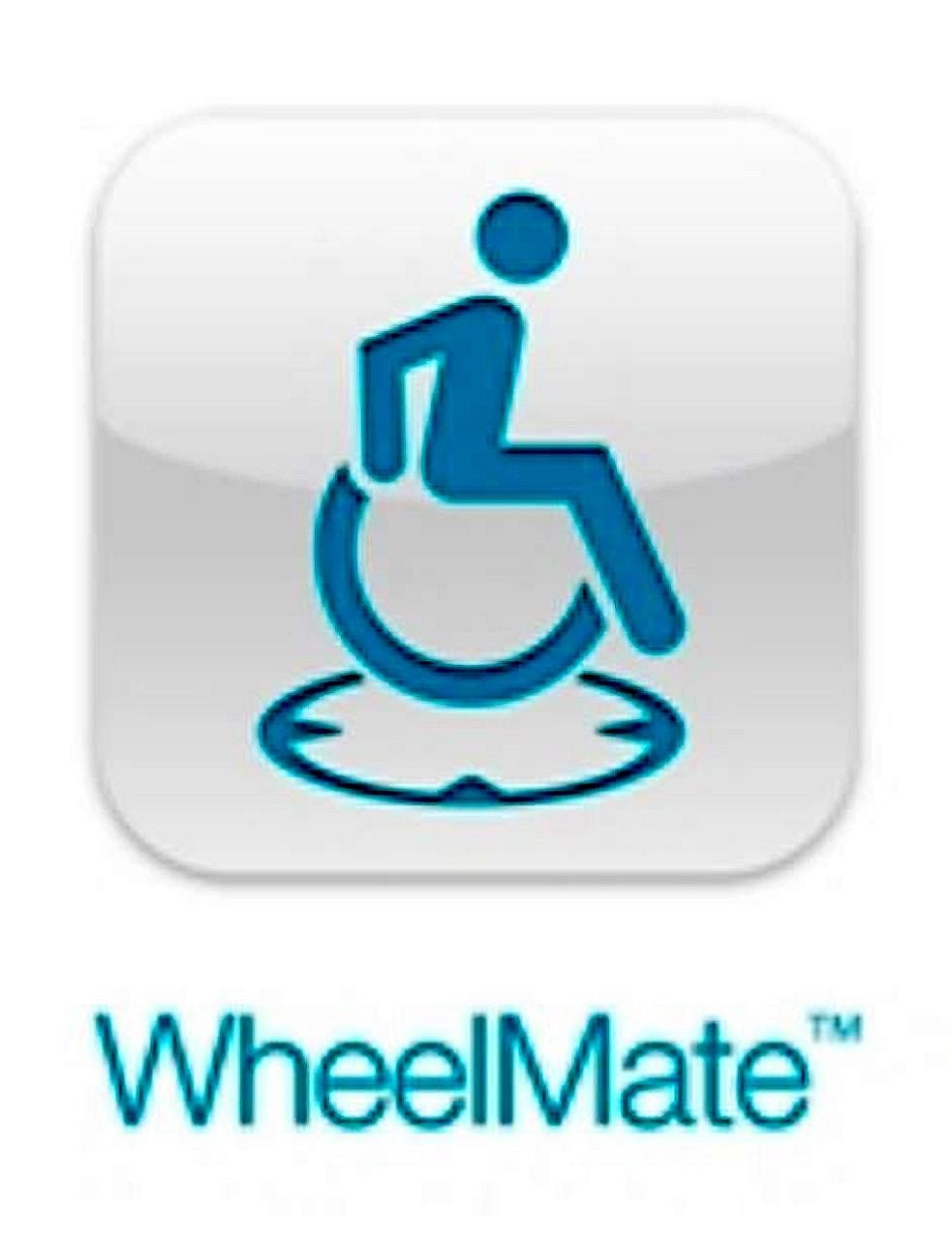 Ms Louise Bruton, a journalist with The Irish Times, reviews four access apps for wheelchair users in Dublin - and finds them coming up short.