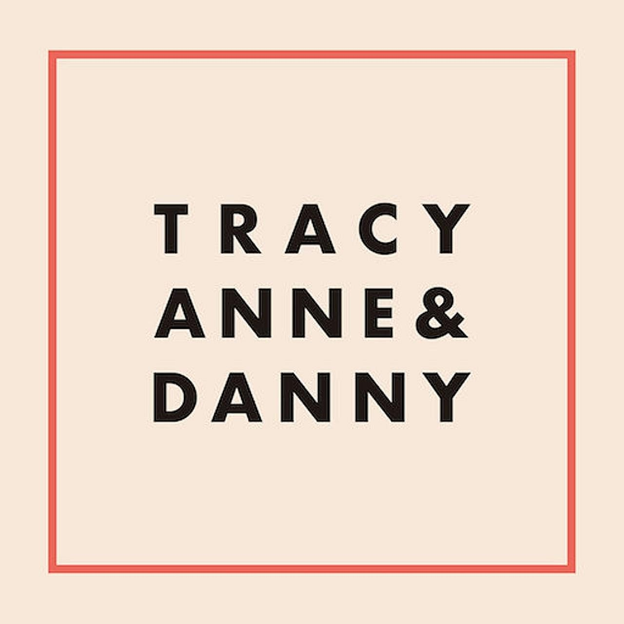 Tracyanne Campbell of Glaswegian indie collective Camera Obscura and Bristol-based songsmith Danny Coughlan team up on Tracyanne & Danny.