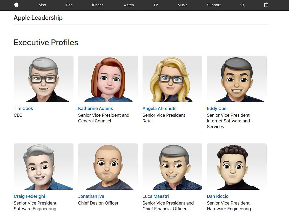 Apple Teases New Emojis That Feature Superheroes, Red Hair, Animals, & More