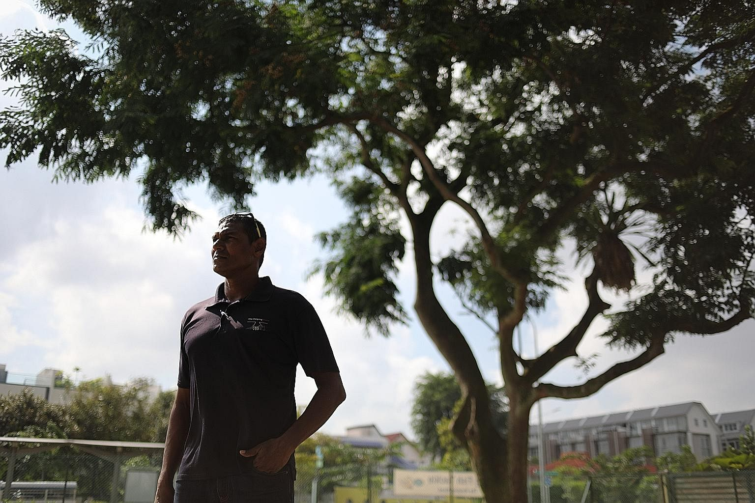 """Counsellor Janet Wee says that the Government has to continue to send a strong message that """"if you continue doing drugs, we will still come after you"""". For Mr Sivabalan Jayakodi, who has been drug-free for almost six years, staying clean is an every"""
