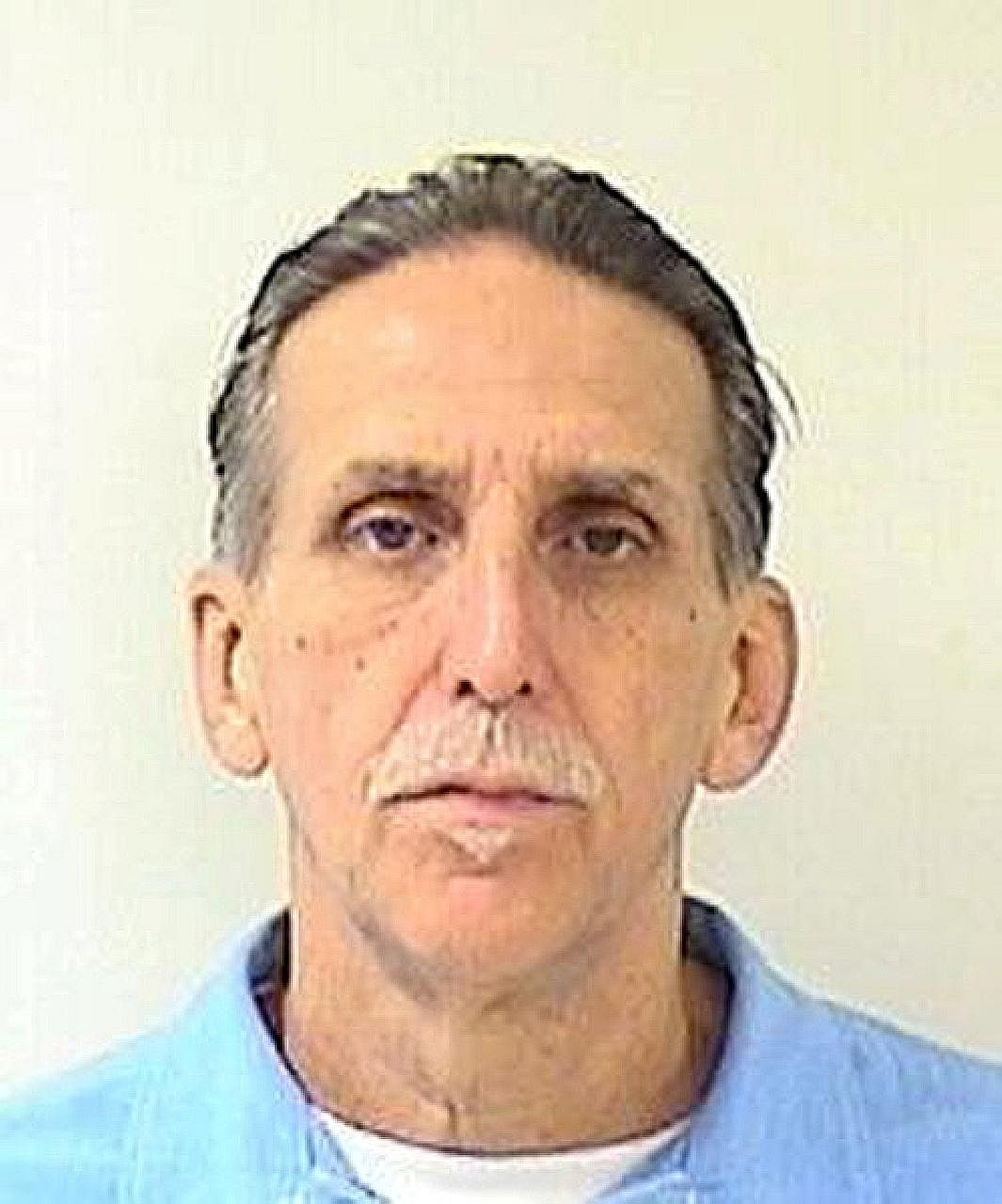 Mr Craig Coley, 71, was released from prison in 2017 after being wrongly convicted for the murders of a woman and her four-year-old son in 1978.
