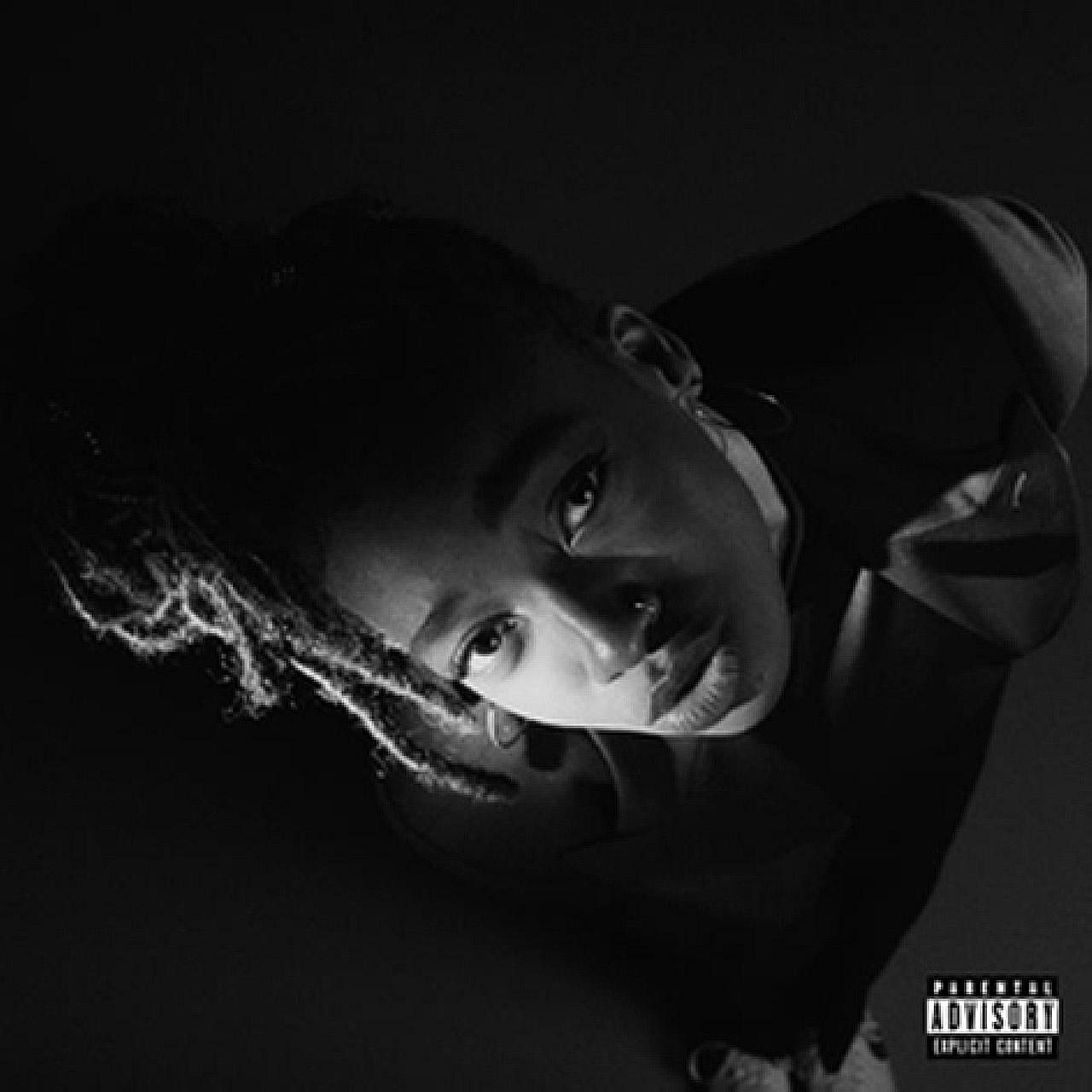 London rapper Little Simz navigates the travails of young adulthood with fiery fervour in Grey Area, her third album.