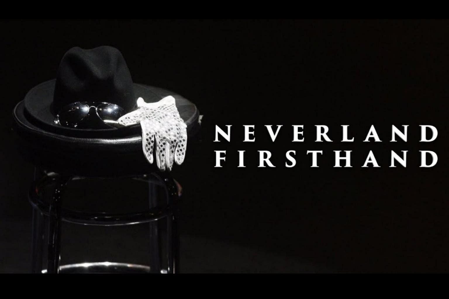 6e7ad510f YouTube show rebuts Michael Jackson allegations in Leaving Neverland ...