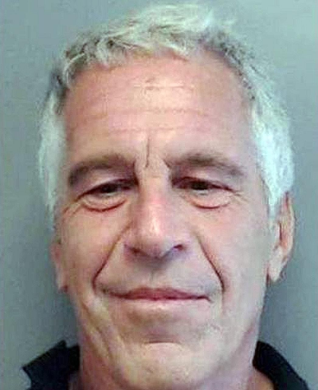 Jeffrey Epstein, accused of paying underage girls for sexual massages a decade ago, had pleaded guilty in a plea deal.