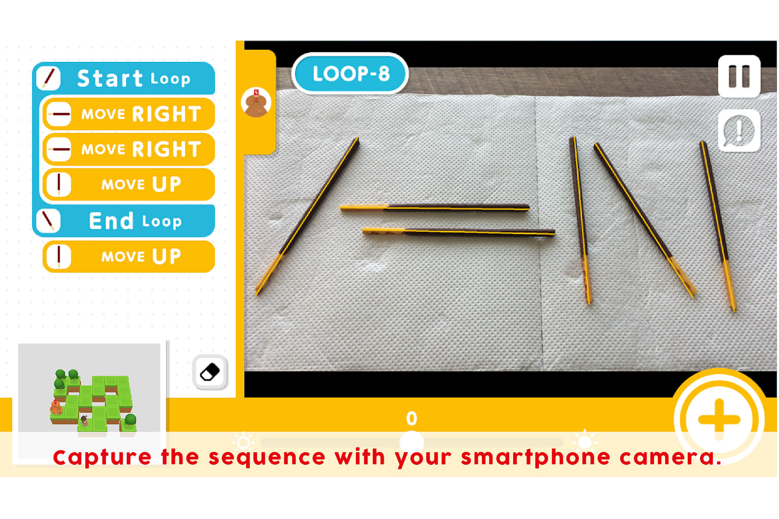 Pique your child's interest in coding, Games & Apps News & Top